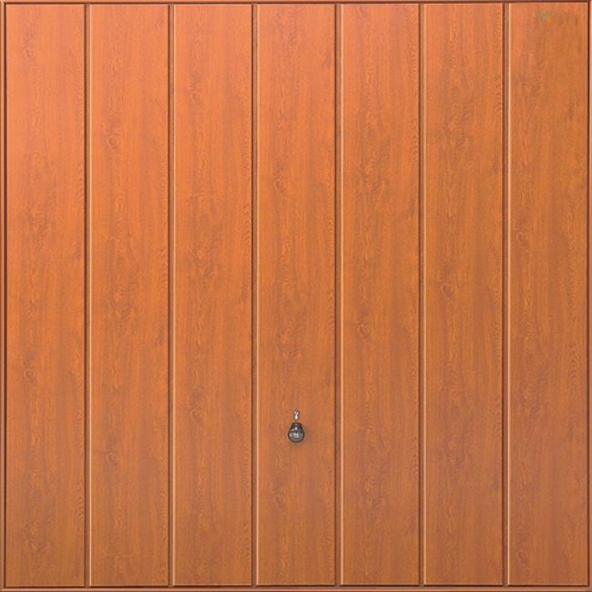 Decograin Golden Oak